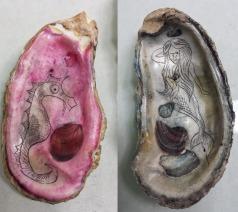 Oystershell-Scrimshaw-Ronn-Greer