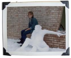 PolaroidFrame01