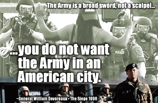 army-in-an-american-city2