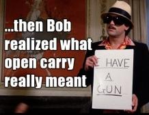 Bob-realize