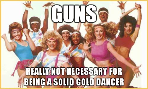 GUNS-solid-gold