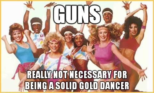 GUNS-solid-gold