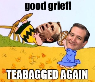 teabagged-again