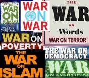 war-on