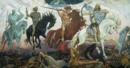 Apocalypse-vasnetsov-PD-1923