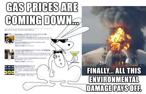 BUdd-buNNY-Gas-Prices-Are-Coming-Down