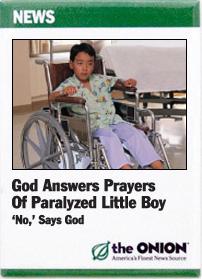 god-said-no