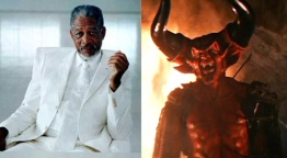 good-god-evil-devil