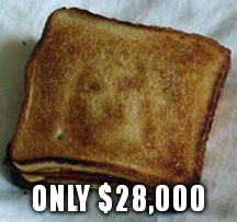 Jesus-grilled-cheese