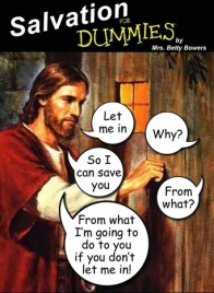 source: Salvation-for-dummies