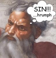 sin-hrumph