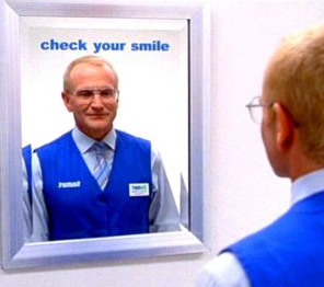 check-your-smile