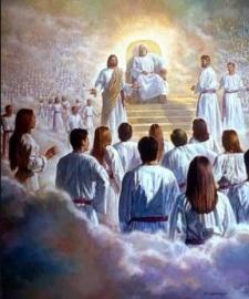 god-in-heaven