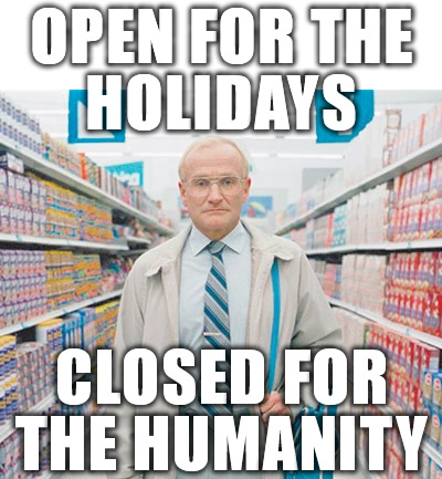 Open-for-the-holidays2